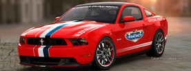 2011 Mustang Gt Red, Free Facebook Timeline Profile Cover, Vehicles