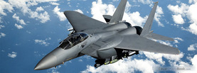 AIR F 15SG Armed Boeing lg, Free Facebook Timeline Profile Cover, Vehicles