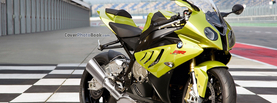 BMW S1000Rr, Free Facebook Timeline Profile Cover, Vehicles