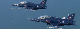 CT 155 Hawk Aircrafts, Free Facebook Timeline Profile Cover, Vehicles