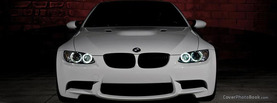 E92 BMW M3, Free Facebook Timeline Profile Cover, Vehicles