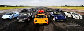 Expensive Race Cars Supercars, Free Facebook Timeline Profile Cover, Vehicles