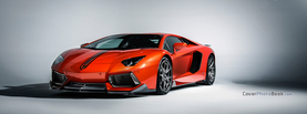 Lamborghini Aventador v Lp 740, Free Facebook Timeline Profile Cover, Vehicles