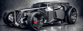 Lamborghini Concept Car, Free Facebook Timeline Profile Cover, Vehicles
