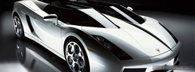Lamborghini Concept S, Free Facebook Timeline Profile Cover, Vehicles