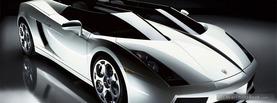 Lamborghini Concept S, Free Facebook Timeline Profile Cover, Vehicles