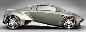 Lamborghini Embolado, Free Facebook Timeline Profile Cover, Vehicles