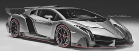 Lamborghini Veneno Charcoal Red, Free Facebook Timeline Profile Cover, Vehicles