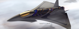 Lockheed Martin Jet Concept, Free Facebook Timeline Profile Cover, Vehicles
