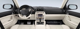Magnum Porsche Cayenne Turbo Interior, Free Facebook Timeline Profile Cover, Vehicles