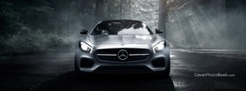Mercedes Benz AMG, Free Facebook Timeline Profile Cover, Vehicles