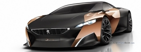 Peugeot Onyx Black Bronze, Free Facebook Timeline Profile Cover, Vehicles