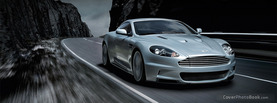 RGA AstonMartin, Free Facebook Timeline Profile Cover, Vehicles