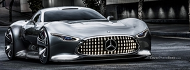 Silver City Mercedes Gran Turismo, Free Facebook Timeline Profile Cover, Vehicles