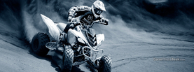 Yamaha Atv Sand, Free Facebook Timeline Profile Cover, Vehicles