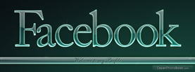 Classic Glass, Free Facebook Timeline Profile Cover, Welcome