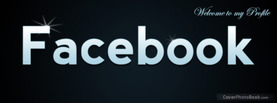Moonshine, Free Facebook Timeline Profile Cover, Welcome