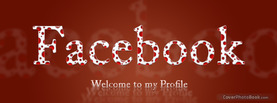 Viral, Free Facebook Timeline Profile Cover, Welcome