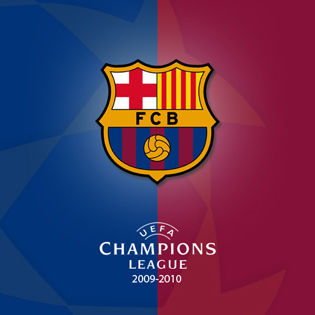 Fc Barcelona Facebook