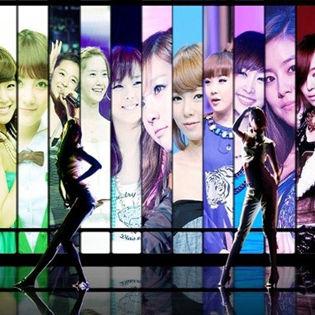 Kpop Facebook