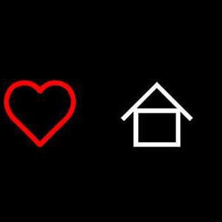 I love house music facebook cover hobbies for House music cover