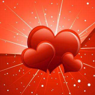 Love dare dating