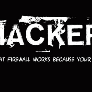 Hacker Facebook Cover Quotes
