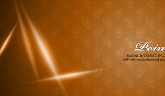 Orange Color Example - Custom Facebook Cover Design Form