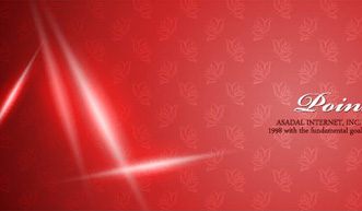 Red Color Example - Custom Facebook Cover Design Form