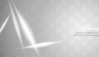 White Color Example - Custom Facebook Cover Design Form