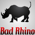 Client Photo, Bad Rhino