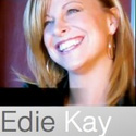 Client Photo, Edie Kay