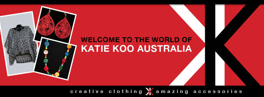 Facebook Cover Design for Kate Hansen