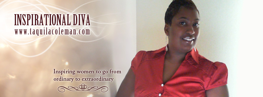 Facebook Cover Photo Design for Taquila Coleman