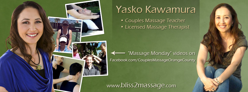 Facebook Cover Photo Design for Yasko Kawamura